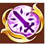 /theme/famitsu/shironeko/img/icn_weapon_11