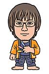 /theme/famitsu/shironeko/img/kenchan