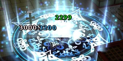 /theme/famitsu/shironeko/rank/1705_2.jpg