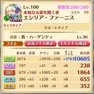 /theme/famitsu/shironeko/rank/1706_2