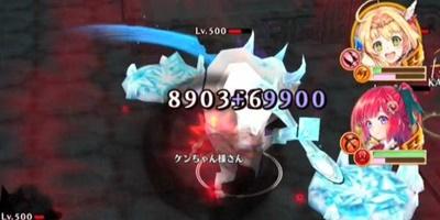 /theme/famitsu/shironeko/rank/1708_3