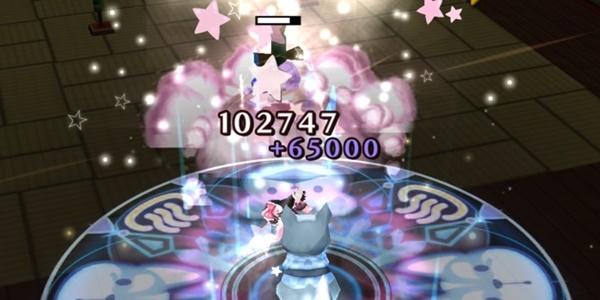 /theme/famitsu/shironeko/rank/1717_3