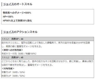 /theme/famitsu/shironeko/rank/21-2.jpg