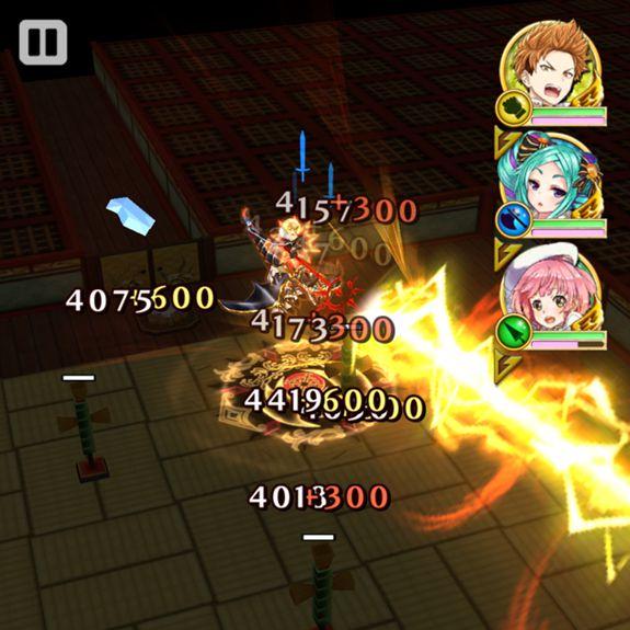 /theme/famitsu/shironeko/rank/33_3.jpg