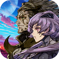 TERRA_BATTLE_icon