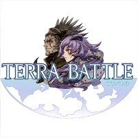 terrabattle_wiki